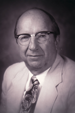 Charles Berkel